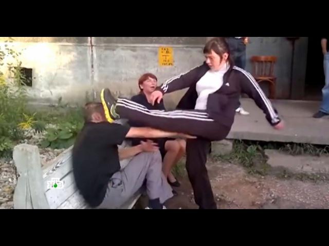 kogda-ebut-telok-oni-krichat