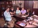 Vozvraschenie Muhtara 2 7 sezon 81 seriya iz 96 2011 XviD SATRip
