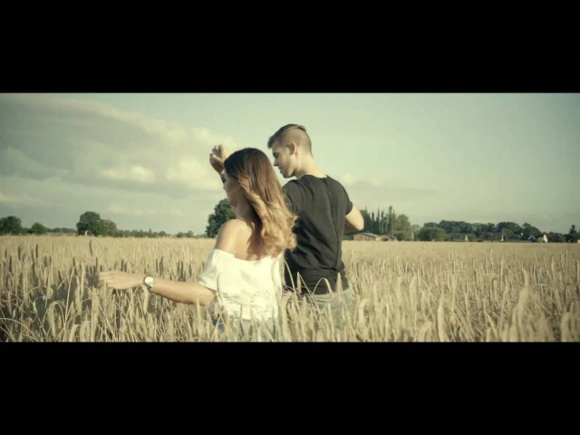 Calvin Harris How deep is your love Johannes Boehm ft Laura Kamhuber