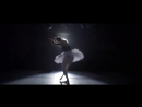 ЧУЖАЯ МЕЧТА короткометражный фильм о балете