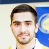 Radmir Yarullin
