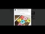 5 шт пончиков  2017-01-30 15-45-51-969