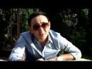 V-s.mobiБАЖАРИКИ жаны кыргыз кино трейлер 2016 1