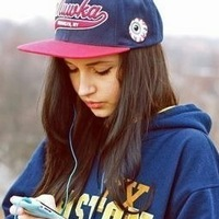 Аватар Umeda Azizova