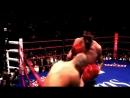 2016 БОКС Антонио Маргарито Хайлайт BOXING Antonio Margarito Highlight