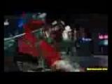 Элвин и Бурундуки поют Papito Chocolata Папито (SEEYA) - YouTube
