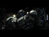 Трансформеры: Последний рыцарь / Transformers: The Last Knight (2017) Трейлер 4