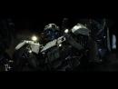 Трансформеры: Последний рыцарь  Transformers: The Last Knight (2017) Трейлер 4
