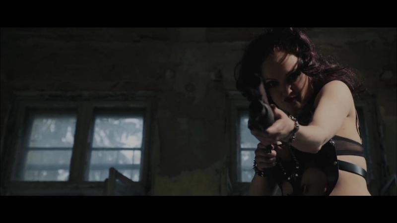 EMIL BULLS - Kill Your Demons[Uncensored Version](2017)