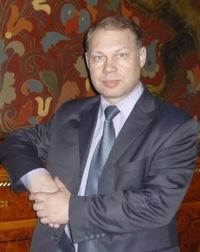 Валерий Орлов