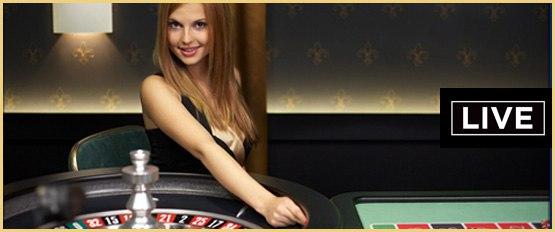 Дин махаматдинов в казино рояль игровые автоматы 3tuza