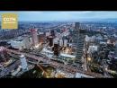 Китай в прошлом году занял третье место по объему привлечения зарубежных инвестиций, сообщается в докладе ООН