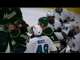 NHL.2016-17_RS 2017-03-05_SJS@MIN.2