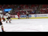 NHL-2016.17-RS-20161110-ANA@CAR.2