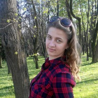 Анастасия Тараканова   Орша