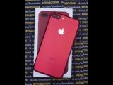 Обзор функционала копии iPhone 7+