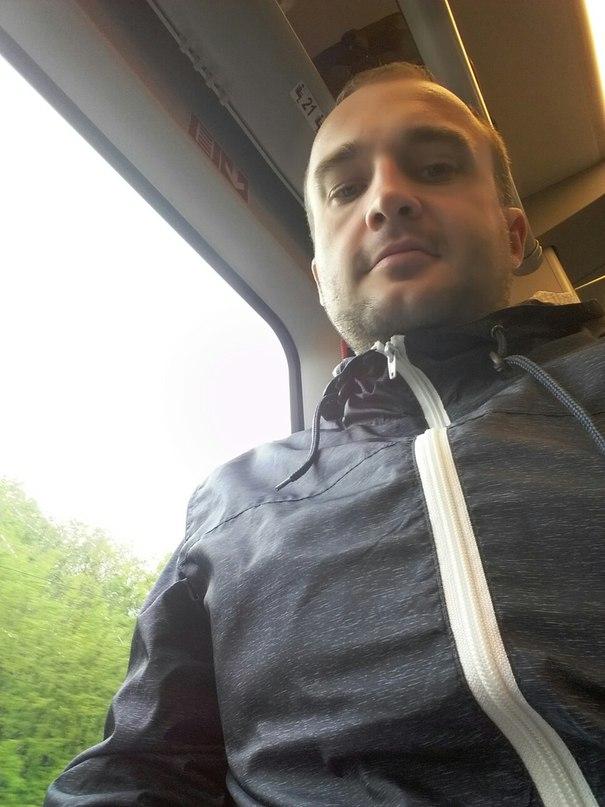 Владислав Фомин |