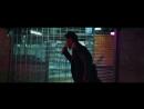 Дан Балан 2017 Hold on love другая версия