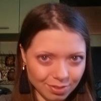 Светлана Лимонец