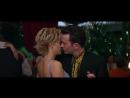 «Французский поцелуй» |1995| Режиссер: Лоуренс Кэздан | мелодрама