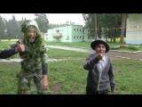 05_экипаж_ЗЕЛЕНЫЙ_ВИРУС