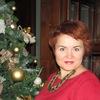 Olga Podkorytova