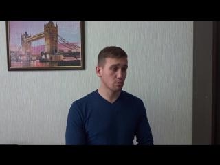 Молодёжь без работы - Россия без будущего! Бурятия, Улан-Удэ