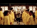 Cee Lo Green Jack Black - Kung Fu Fighting