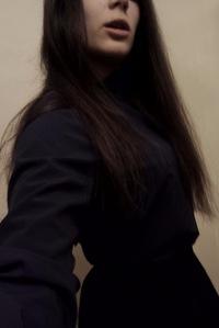 Эльвира Акопян