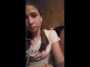 Марина Воронина Live