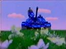 Реклама ТВ Центр 10 08 1997 Казино Метрополь Институт работников телевидения и радио радио Эхо Москвы