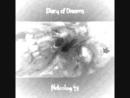 Diary of Dreams - Nekrolog 43