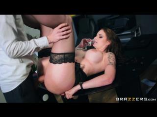 Marie Clarence [MILF_Latina_Ebony_Big Ass_Big Tits_Bubble Butt_Blowjob_CumShot_Creampie_Handjob_Anal_Lesbian]