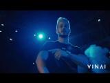 Preview  VINAI - ID