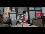 Клип Bonobo- No Reason (ft. Nick Murphy)