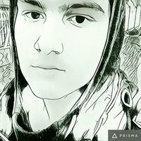 Алим Насыбов, 19 лет, Львов, Украина