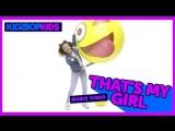KIDZ BOP Kids - That's My Girl (Fifth Harmony Cover)