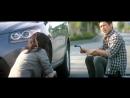 Любовь 911 Бандаж (Озвучка GREEN TEA) (4)