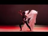 252.Original дефиле - Bloody Princess Alisa - (Artlab Wasabi) - Ориджинал  Fallen Angel Reila - Смоленск
