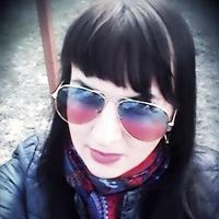 Александра Докуз