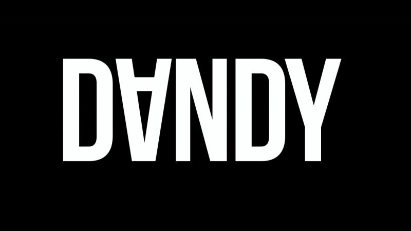 Dj Dandy (Выпускной МГУ) Promo Video