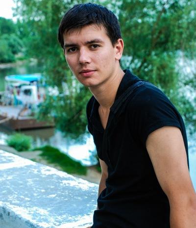 Олег Куняев