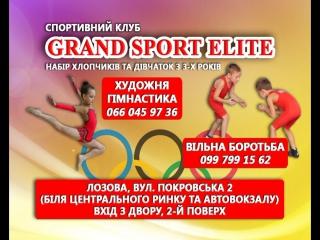детско-юношеский спортивно-оздоровительный клуб