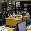 Библиотека-Музей посёлка Володарского(новая)