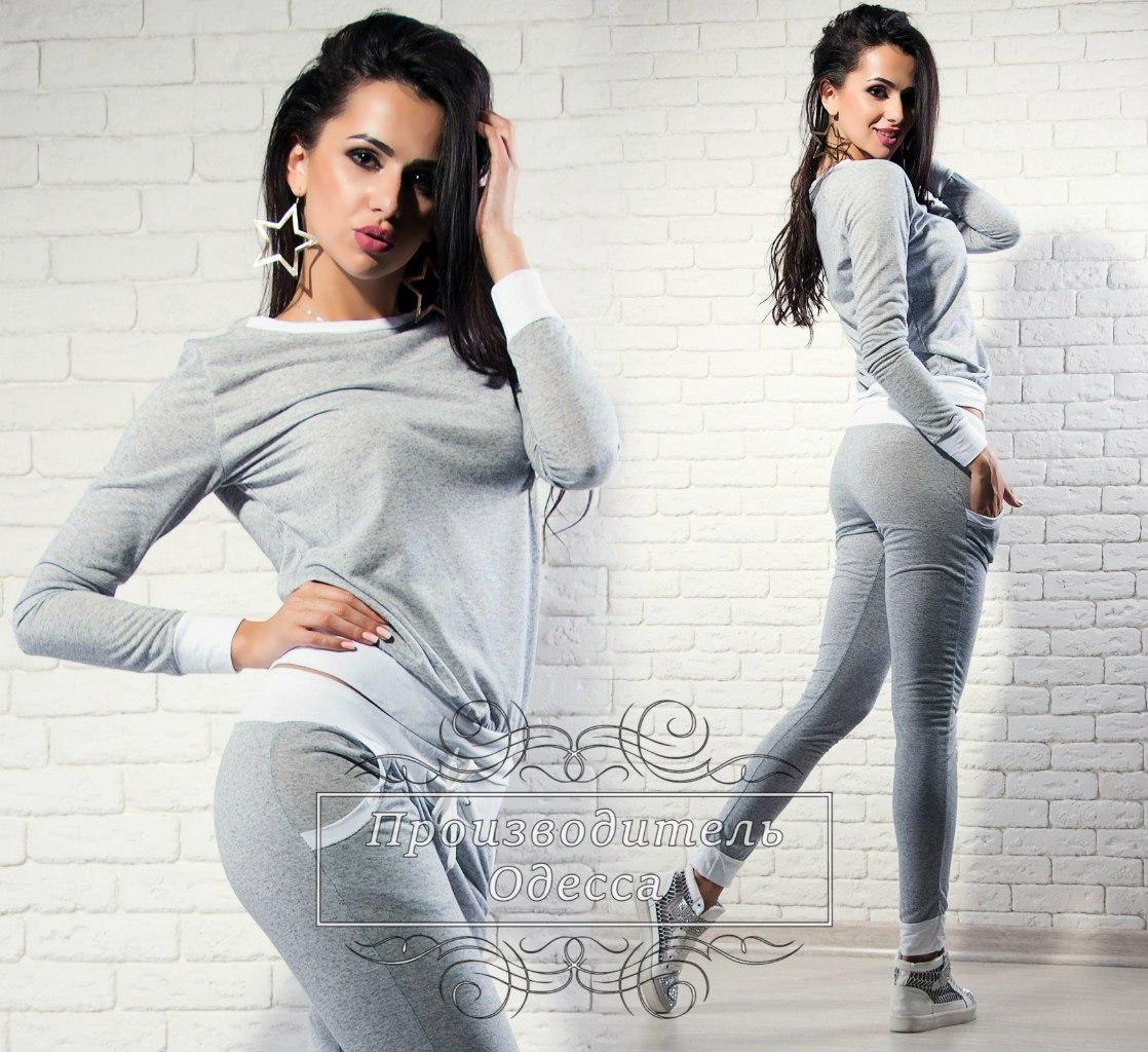 modnaKasta  Интернетмагазин одежды и обуви  Недорогая
