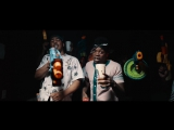 Ralfy The Plug  Ketchy The Great - Fat Daddies (Official Music Video)