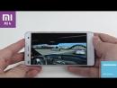Обзор смартфона Xiaomi Mi4 3G