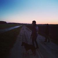 Фото sapego_d