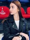 Виктория Уварова фото #31