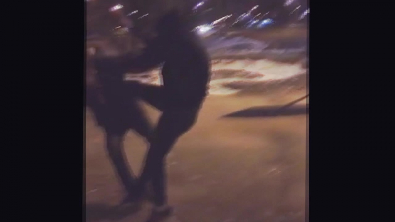 ✖ Street Hooligans Vines ✖ Туши свет!